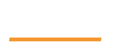 Commercial Kitchen Design and Fit Out | Tony Schindler Consulting